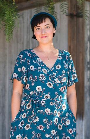 Lauren Van Mullem full size.jpg