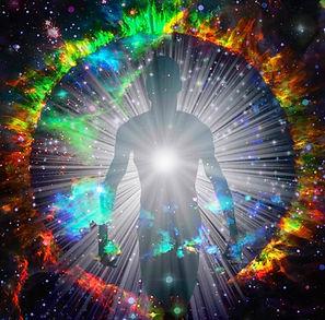 Man with light circle.jpg