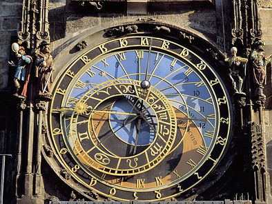 Astronomical clock no usage rights.jpg