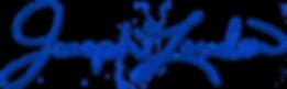 Loudon_Blue_Signature.png