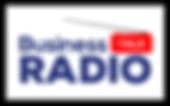 business talk radio.png