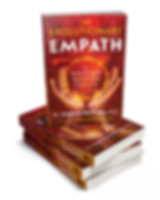 Stack of empath books.png