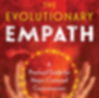 Evolutionary Empath cover page high res.
