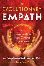 Evolutionary Empath cover page high res.