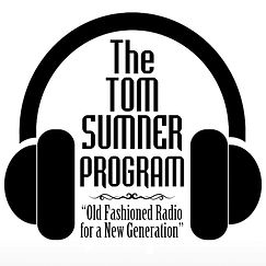 Tom Sumner logo.jpg