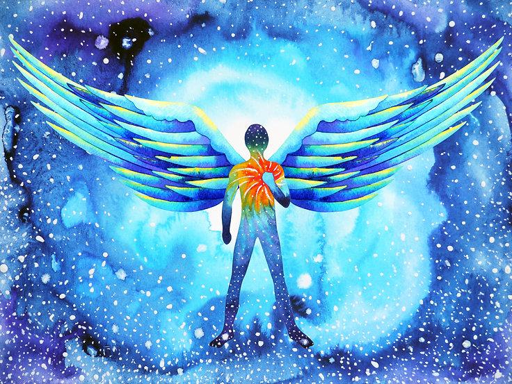Heart human w angel wings in cosmos.jpg
