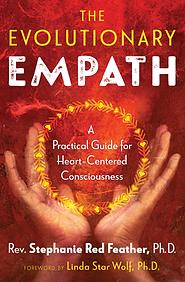 The Evolutionary Empath.png