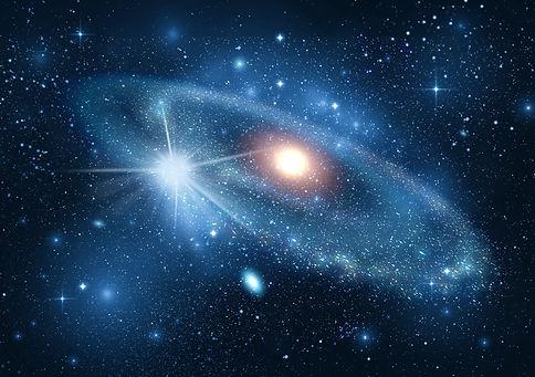 Solar system bright star reduced.jpg