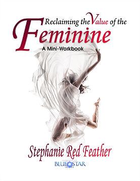 Reclaiming_The_Value_Of_The_Feminine_cov
