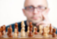 man-playing-chess.jpg