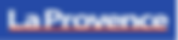 La_Provence_(logo).svg.png