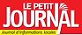 Logo_petit_journal_2017.png