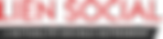 logo-lien-social.png