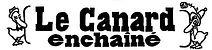 sppef_logo-canard-enchaine.jpg