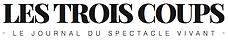 Logo_Les_Trois_coups.png