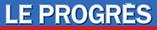 1280px-Logo_Journal_Progrès.svg.png