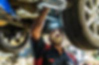 Keinath Tire