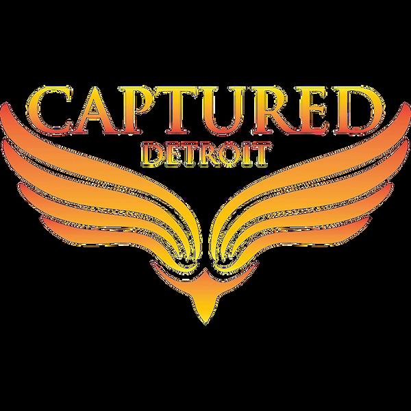 captured detroit logo.png