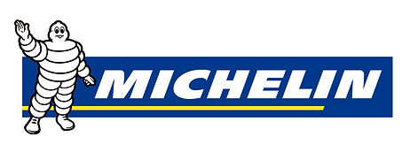 Keinath Tire sells michelin