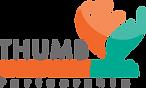 40827-Thumb-Community-Health-Partnership