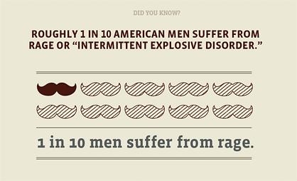 Healthy Men Of Michigan 2.png