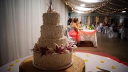Mi-Dahs Well Banquet Hall & Storage 004