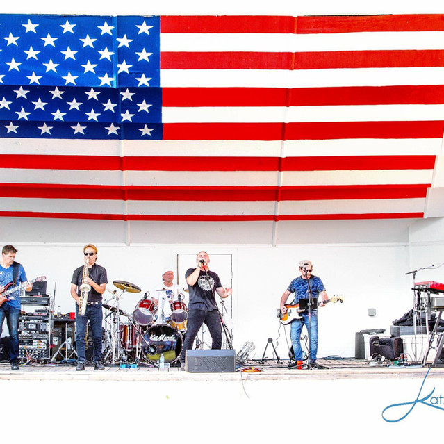Marysville Flag 2018  K. Hyde 2.jpg