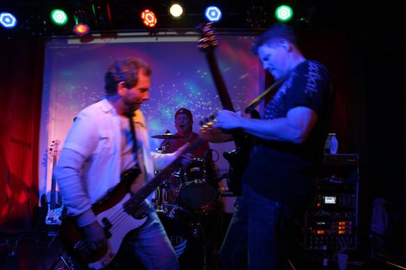 Greg and Kirk .jpg