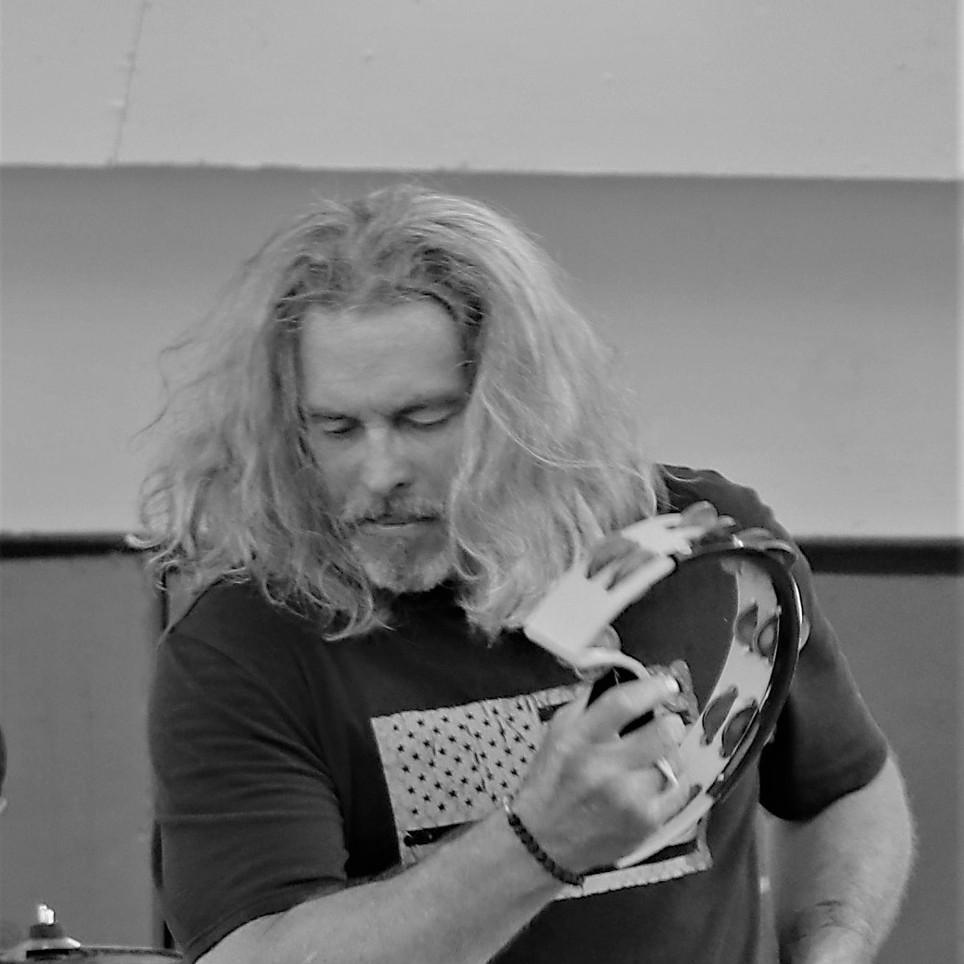 Lonnie with Tambourine.jpg