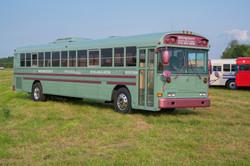 DSC02967-2