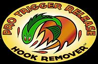 ProTriggerReleaseLogo.png