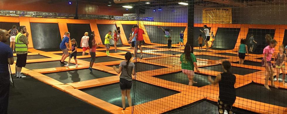 urban-air-trampoline-park-wichita-ec860d385056a36_ec860e4d-5056-a36a-07df6f705b6d41e8.jpg