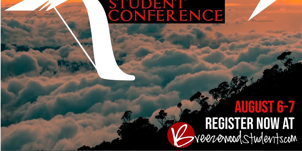 Release Conference 2021
