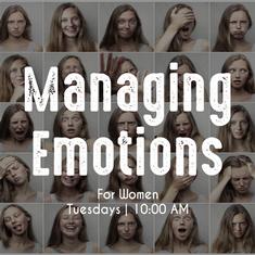 ManagingEmotions.png