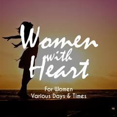WomenHeart.png
