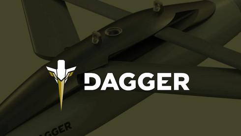 Trabalhos-Dagger.mp4