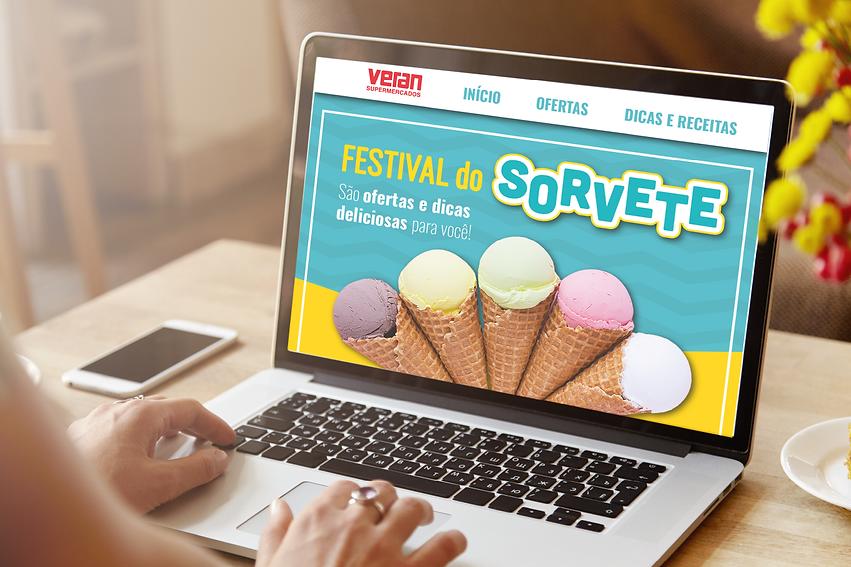Veran-Festival-Sorvete-Site.png