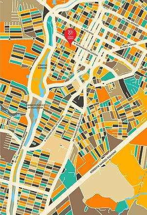 723.10 - Nicoletti - Alterações no site - Banner Nossos Estilos-03.jpg