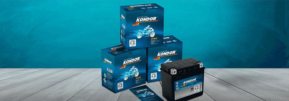 Kondor-baterias-embalagem-capa.jpg