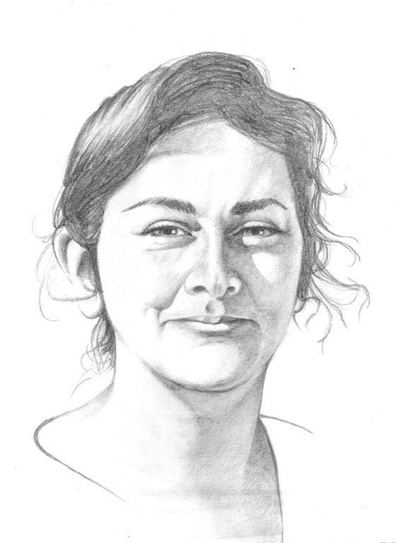 Acadêmico Retrato Lápis 02.jpg