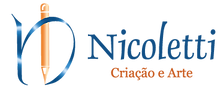 Logo-Site-curvas.png