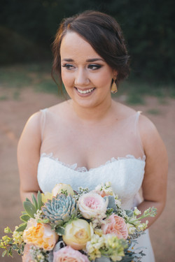 Bride Makeup Hair Austin Texas_65