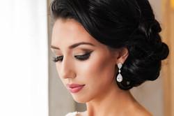 Bride Makeup Hair Austin Texas_42