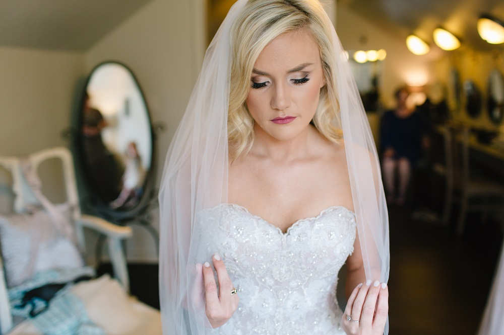 Bride Makeup Hair Austin Texas_60