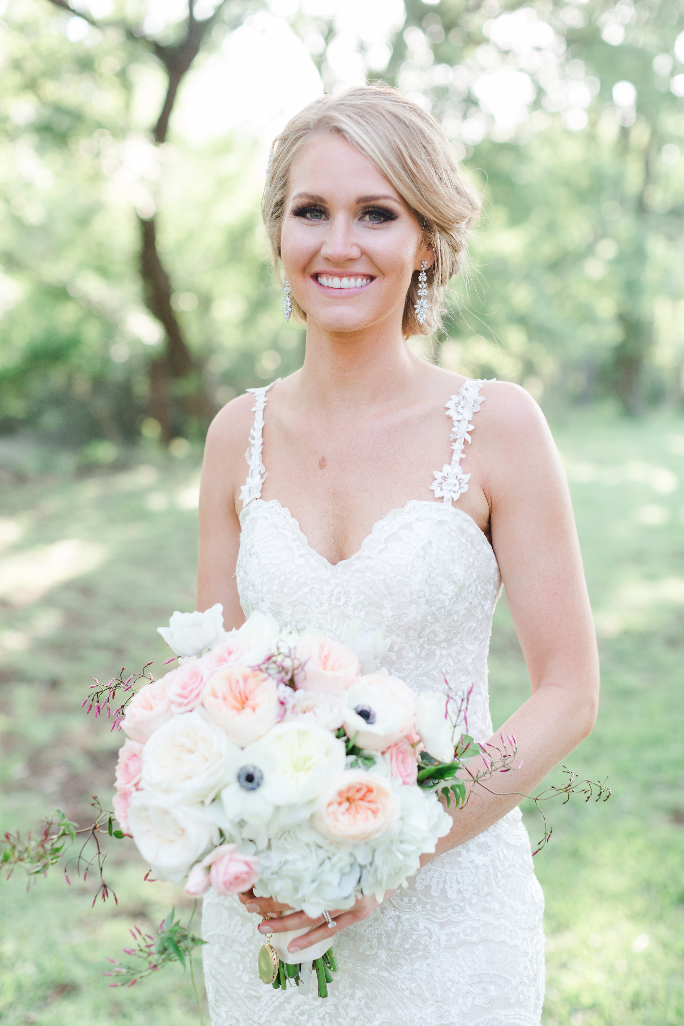 Bride Makeup Hair Austin Texas_72