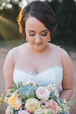 Bride Makeup Hair Austin Texas_64