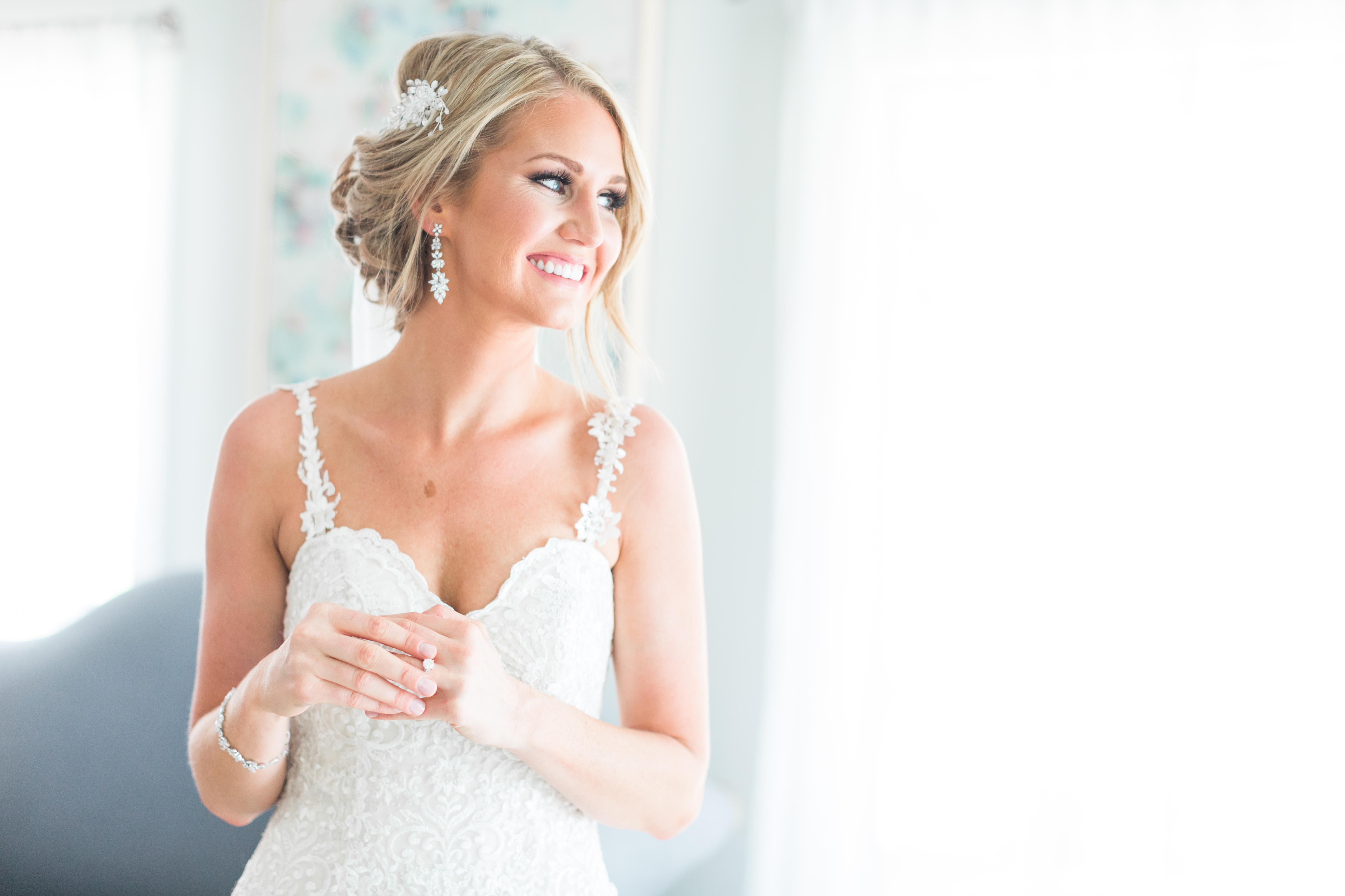 Bride Makeup Hair Austin Texas_39