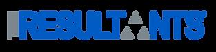 RFB-Logo_2021-10-13.png