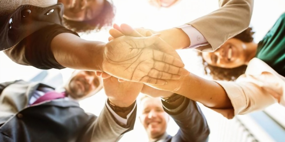 Drive Business Growth with the Right People