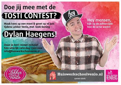 tosti-contest poster.jpg